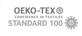 OKEO-TEX
