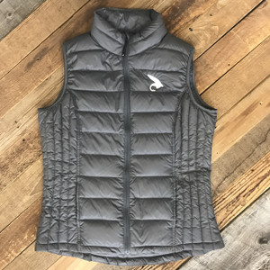 Bighorn Packable Down Vest