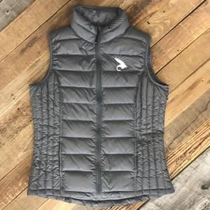 Bighorn Packable Down Vest