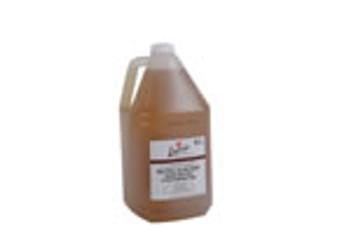 Lynch Foods - Neutral Slush Base 4L