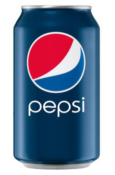 Pepsi Cola - 355ml Cans x 24 Pack