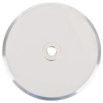"JR - 3134W - Pizza Cutter 4"" Replacement Blade Only"