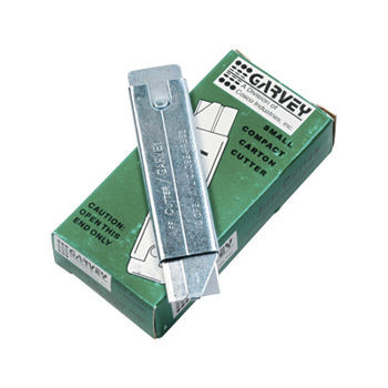 Jiffi - 091460 - Cutter Blade - 12/Pack