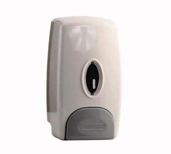 Winco - SD-100 - Winco Manual Hand Soap Dispenser - 1 Unit/Each