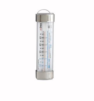 Winco - RF4 - Freezer/Refridgerator Thermometer - Each