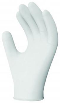 Ronco - Vinyl Gloves Powder Free Small 1x100