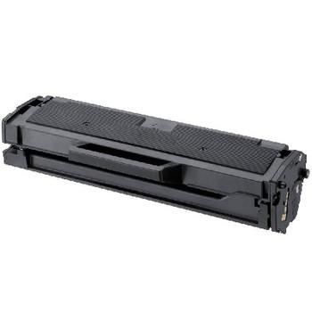 Samsung MLT-D101S Compatible (101S) - New Black Toner Cartridge