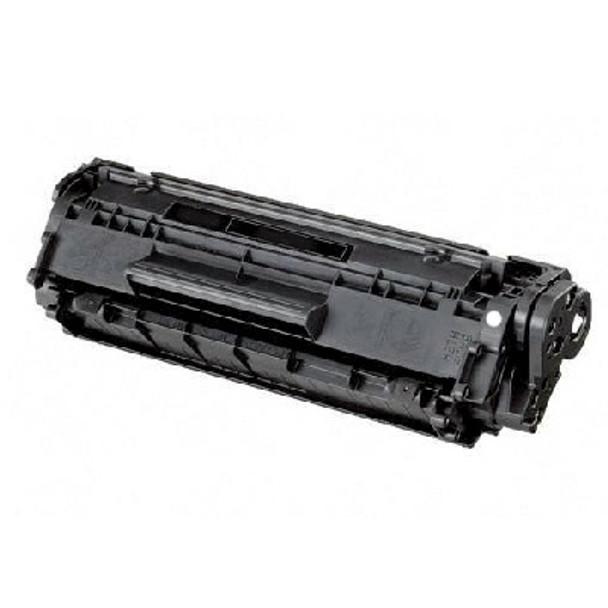 Canon 104 - 0263B001AA Compatible Black Toner Cartridge