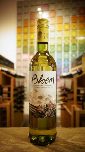 Bloem, Bloem Chenin Blanc Viognier
