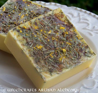 VAN VAN Herbal Conjure Soap