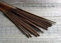 WITCH'S POWER Signature Old European Premium Stick Incense