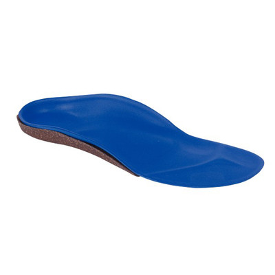 Birkenstock - Birkosport -  Arch Support for Sport Shoes