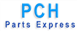 PCH Parts Express