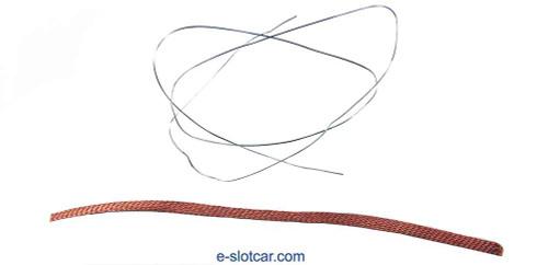 Difalco Acu-Brake Repair Kit - DD-834