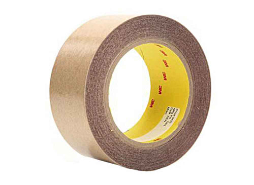 Koford Wide Double Stick Tape - KOF-M432