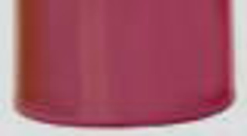 Parma FasFluorescent Razberry - PAR-40102