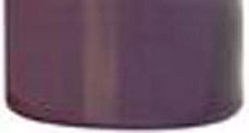 Parma FasFluorescent Violet - PAR-40108