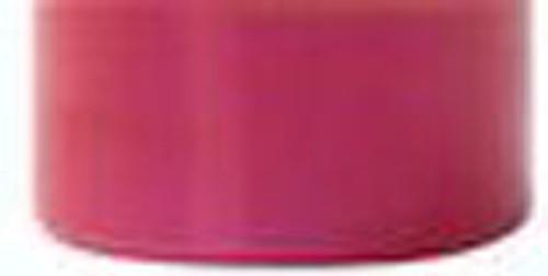 Parma Fasescent Red - PAR-40150
