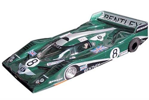 JK Bentley - JK-20417145