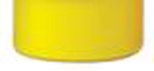 Parma FasLucent Yellow - PAR-40310