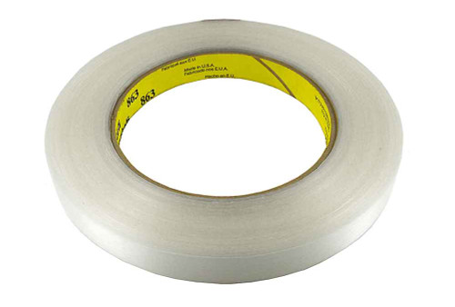 Koford Super Light Weight Strapping Tape - KOF-M455