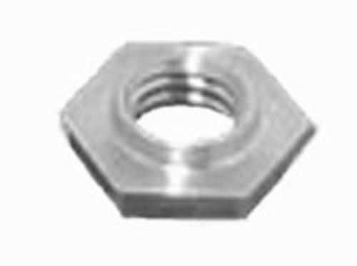 Cahoza Aluminum Guide Nut - CAH-31