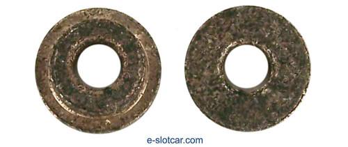 Champion Axle Oilite Bushings - 3/32 x 3/16  - CH-710