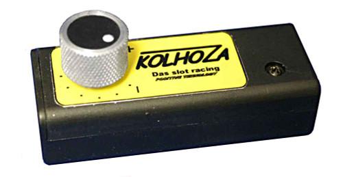 Kolhoza Soldering Iron Temp Control - KZA-008