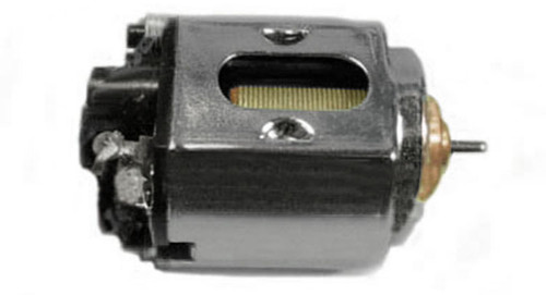 American Line (Cox) 36D Nascar Motor - AML-1052