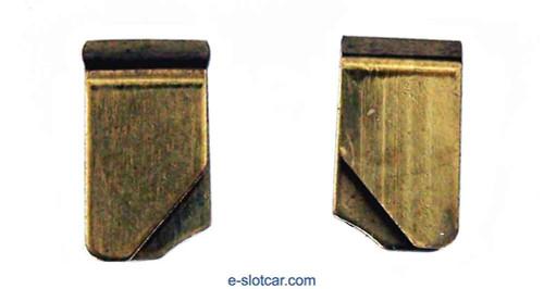 Cahoza Guide Clips - per pair - CAH-30