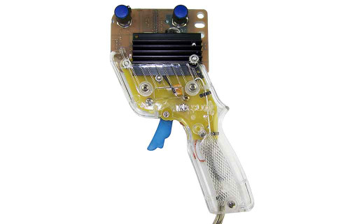 Difalco Neo 1/24 30 Band Controller - DD-201