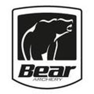 Bear Archery, Inc.