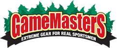 GameMasters Outdoors