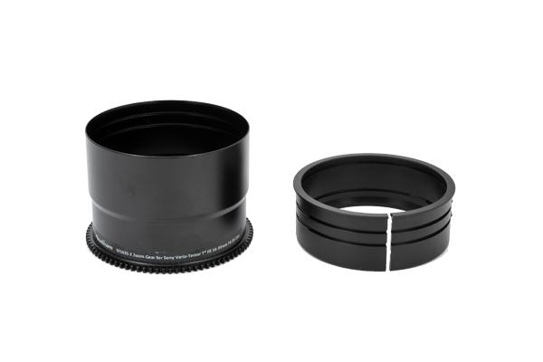 37145 SE1635-Z for SONY Vario-Tessar T* FE 16-35mm F4