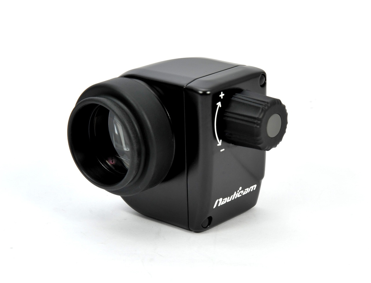 32204 Nauticam 180 Viewfinder for Mirrorless Systems