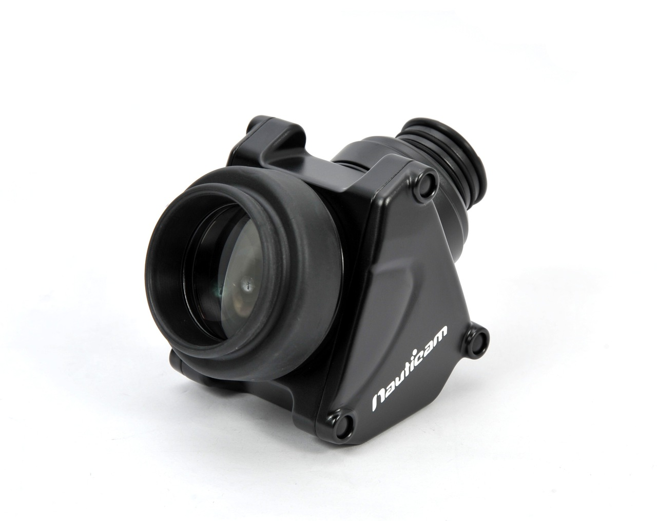 32205 Nauticam 45 Viewfinder for Mirrorless Systems