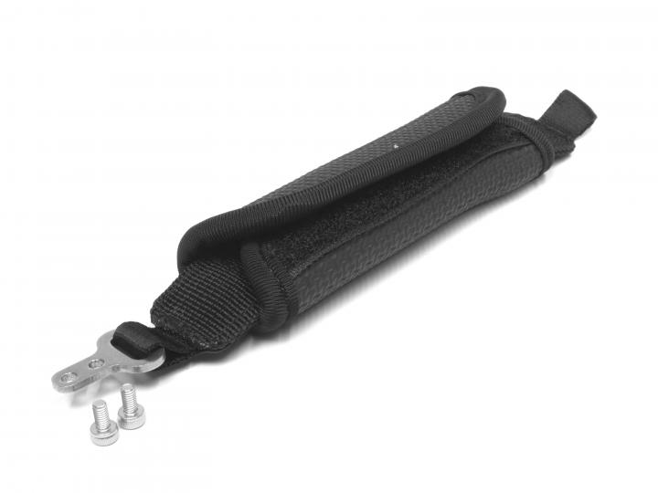28130 Hand Strap for 28113 Pair of Handles -L  (for NA-1DXII/D500/D5/80D)