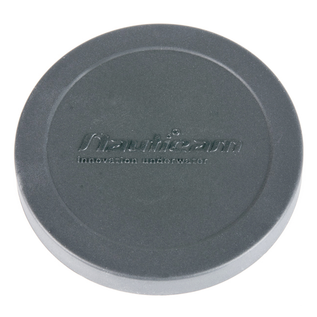 81223 Front Lens Cap for SMC-1, CMC-1