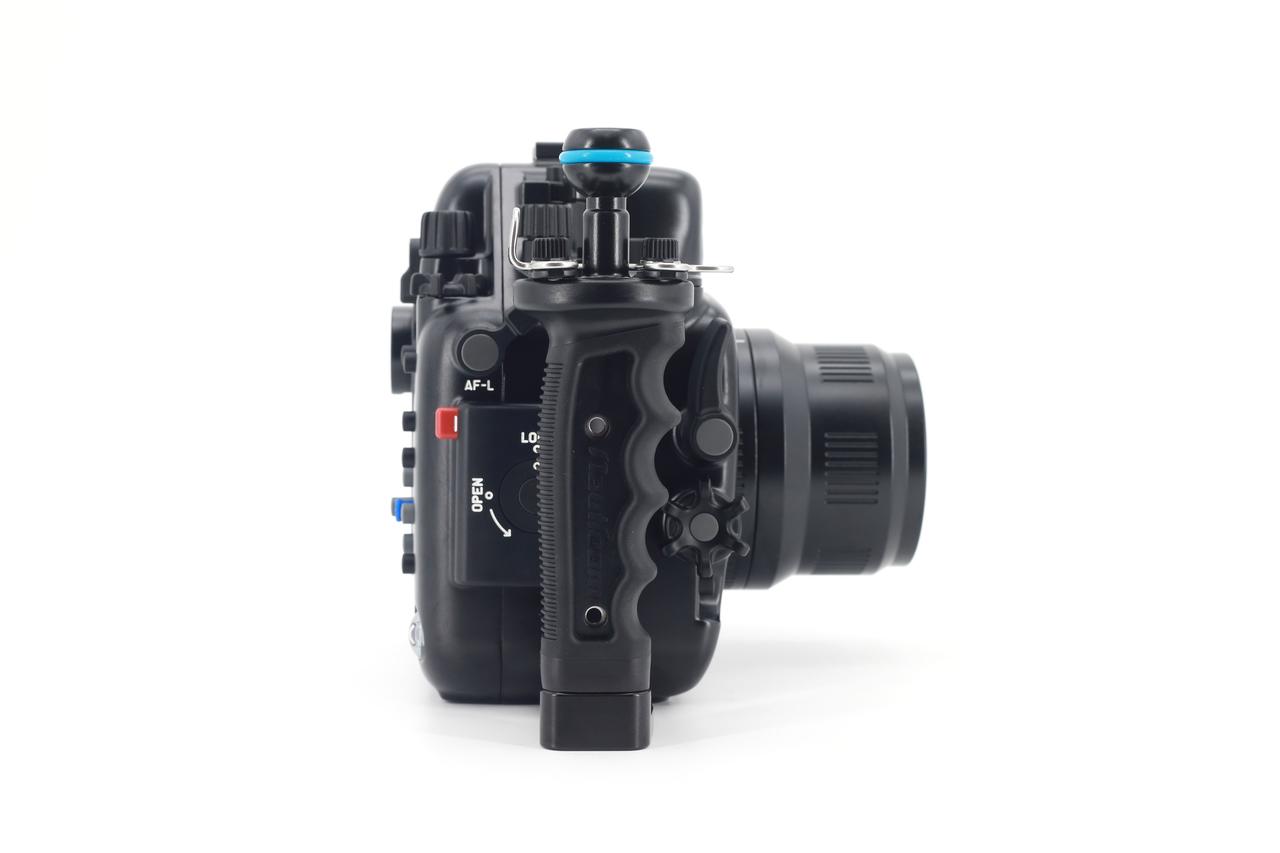 XT2 Housing for Fujifilm X-T2 Camera  17152