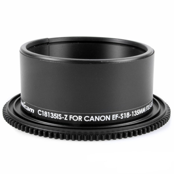 19524 C18135IS-Z for CANON EF 18-135mm