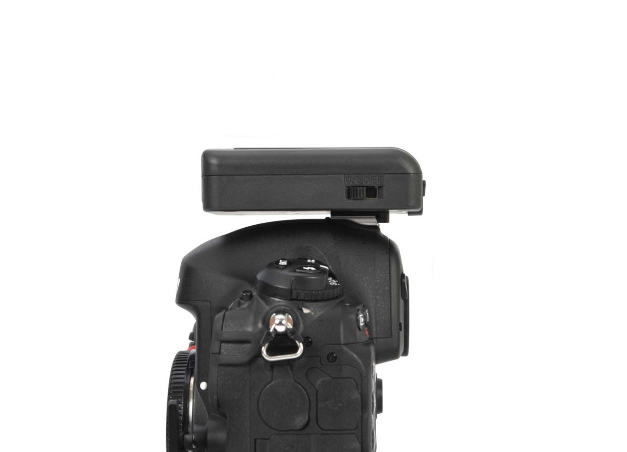 26304 Flash Trigger (for Nikon DSLR)