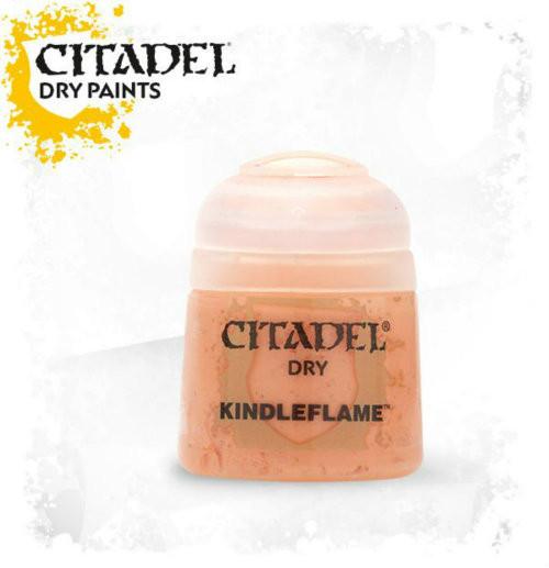 Kindleflame Dry