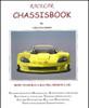 Racecar chassis book, Göran Malmberg