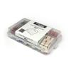 Fuse/Accessory Kit-small (FAK-1)