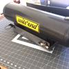 2.5 Gallon Air Tank Kit