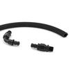 80 Series Filter to Air Manifold hose KIT (YRK-13)