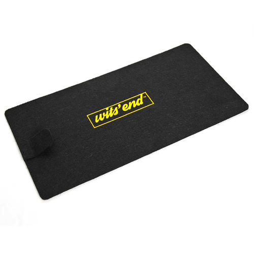 80 Series Land Cruiser Center LockBox Scout Concealment Liner
