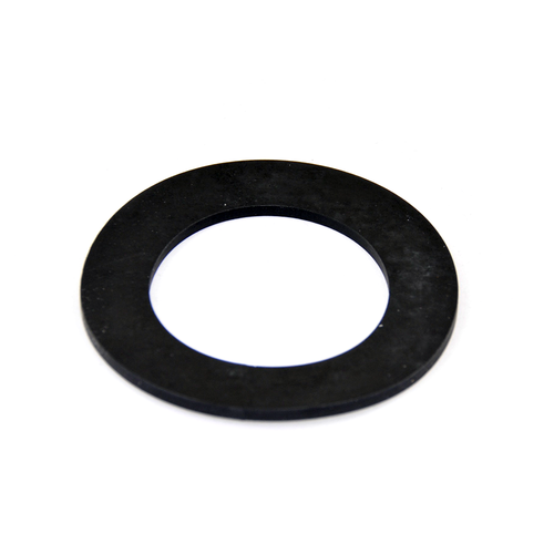 Scepter Military Fuel Can Viton Gasket