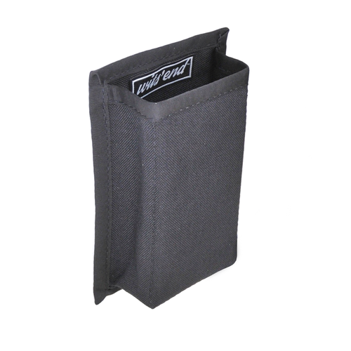 Refuse Containment System- Small Pouch