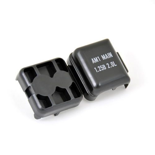 Fuseable Link Junction Block for 80 Series Land Cruiser